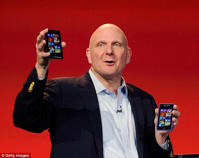 1411717961876_Image_galleryImage_Microsoft_Corp_CEO_Steve_.JPG