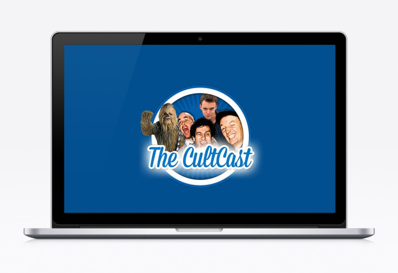 Image: Cult of Mac