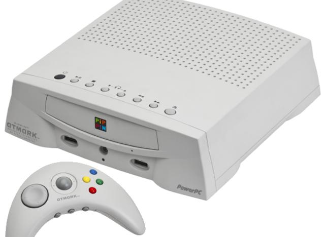 324: A new Apple gaming console? — helloooooo