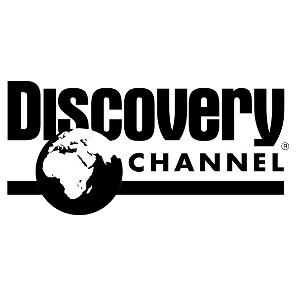 Client_Logos_Discovery.png