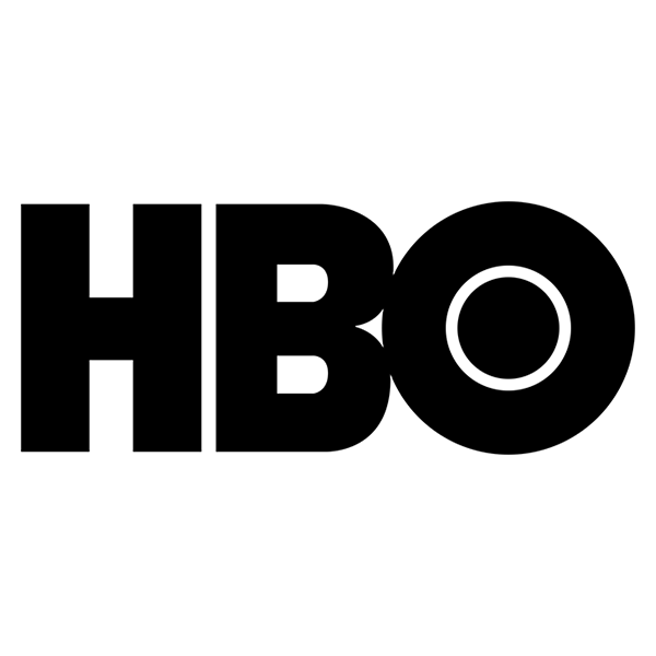 Client_Logos_HBO.png