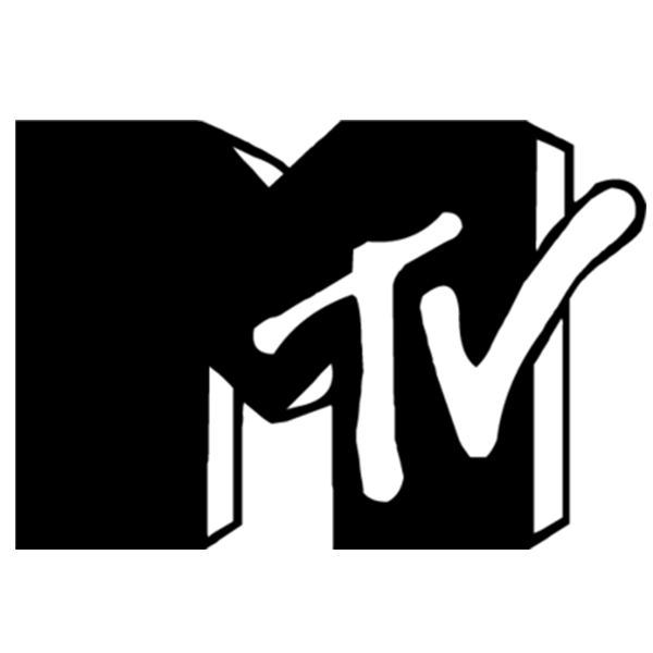Client_Logos_MTV.png