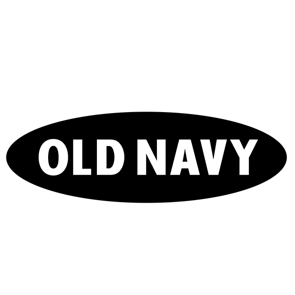 Client_Logos_OldNavy.png