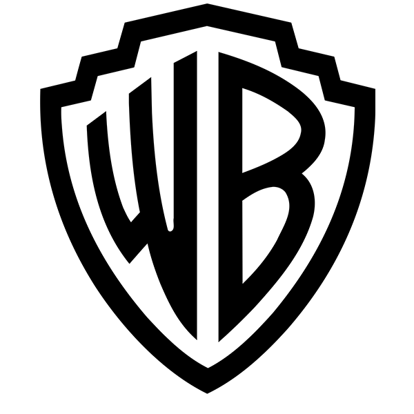 Client_Logos_WB.png