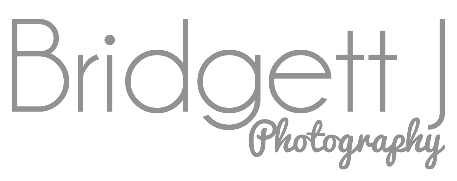 Bridgett J. Photography