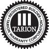 Tarion-Seal_BW.png