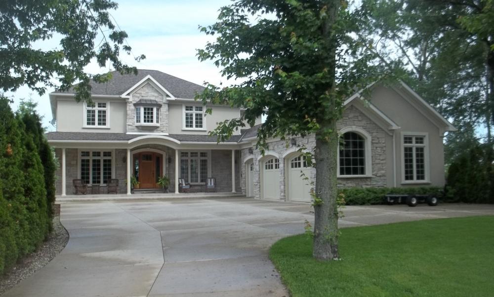 Braun_Built_Construction_Custom_Homes_Forest_3.jpeg