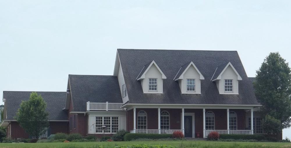 Braun_Built_Construction_Custom_Homes_Forest_countryhome.jpeg