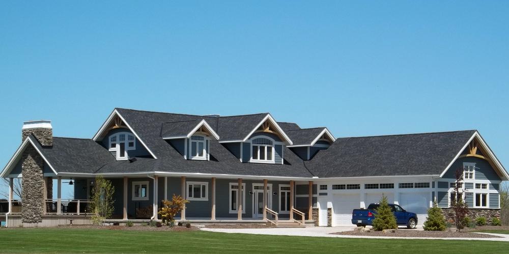 Braun_Built_Construction_Custom_Homes_Forest_6.jpg