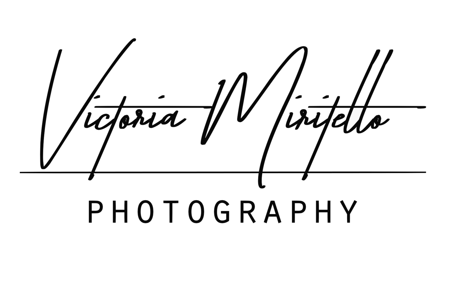 Victoria Miritello Photography