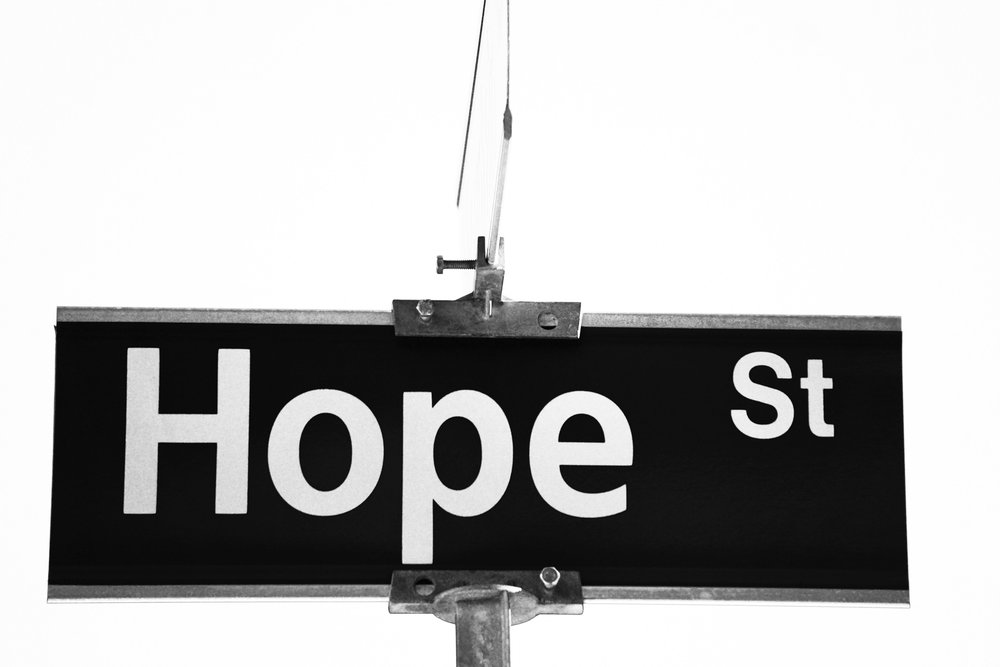 Hope Photography