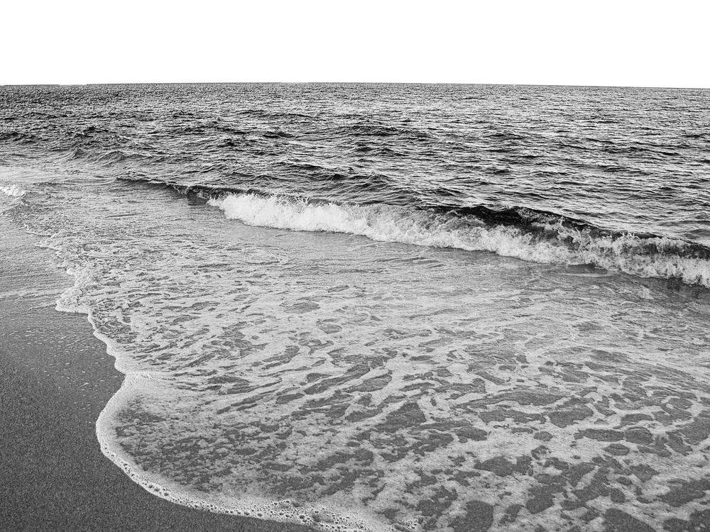 black_and_white_abstract_ocean_photography.JPG