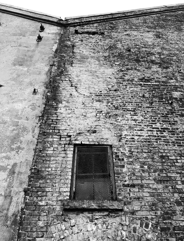 European_building_photography.jpg