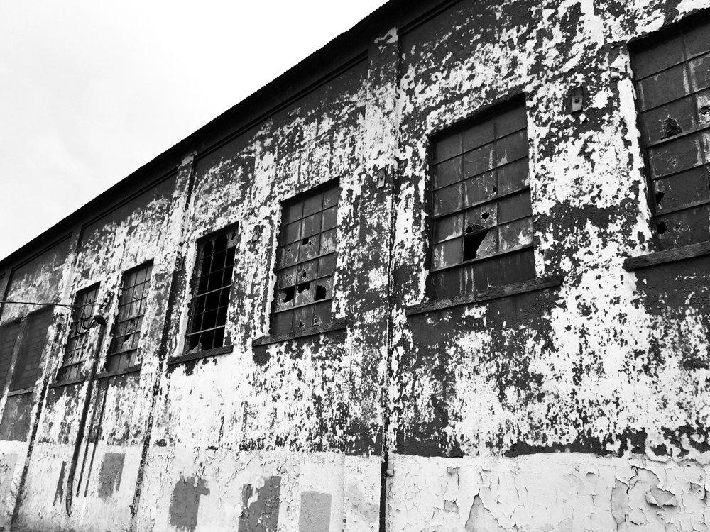 black_and_white_european_building_photograph.jpg
