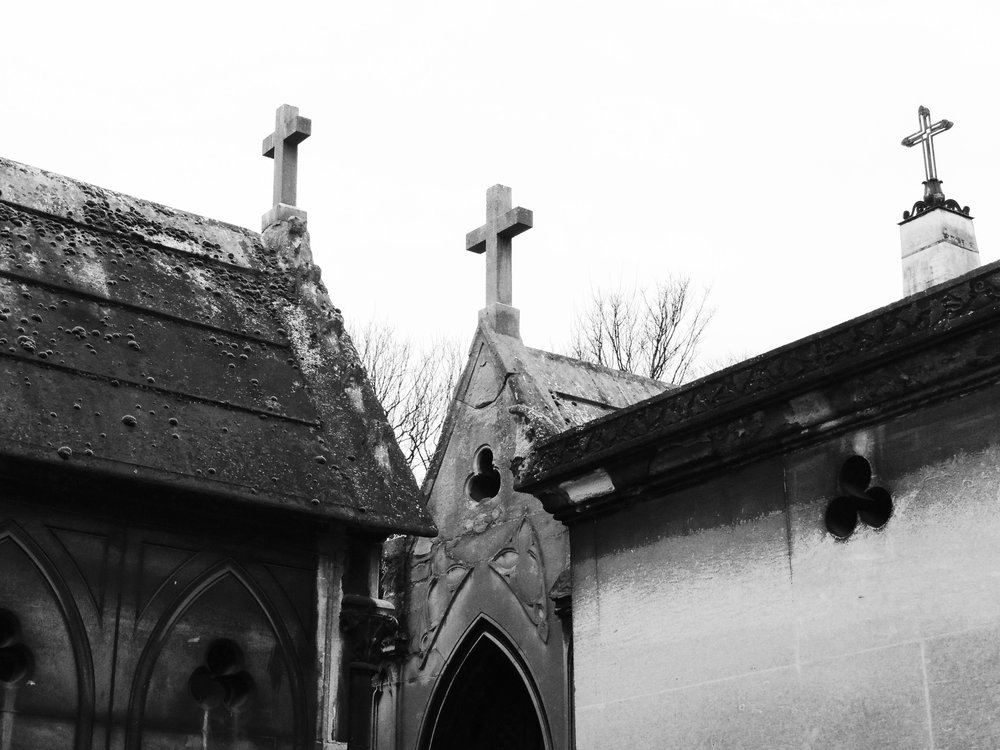 black_and_white_cemetary_photograph.jpg