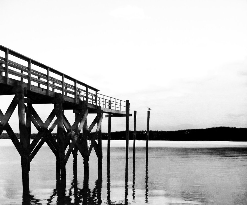 black_and_white_dock_photograph.jpg