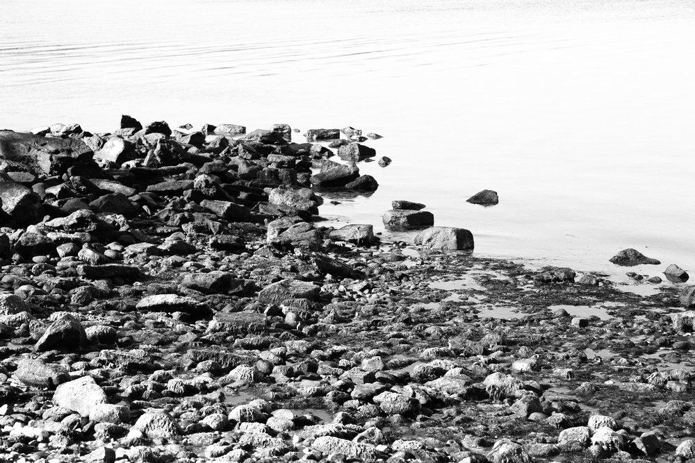abstract_ocean_photograph.JPG