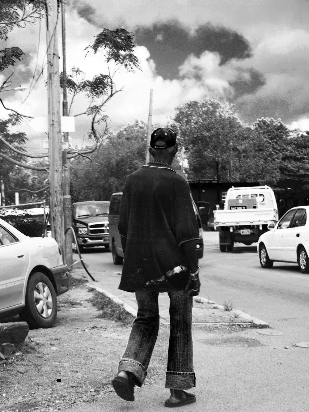 black_and_white_st_martin_photographs.jpg