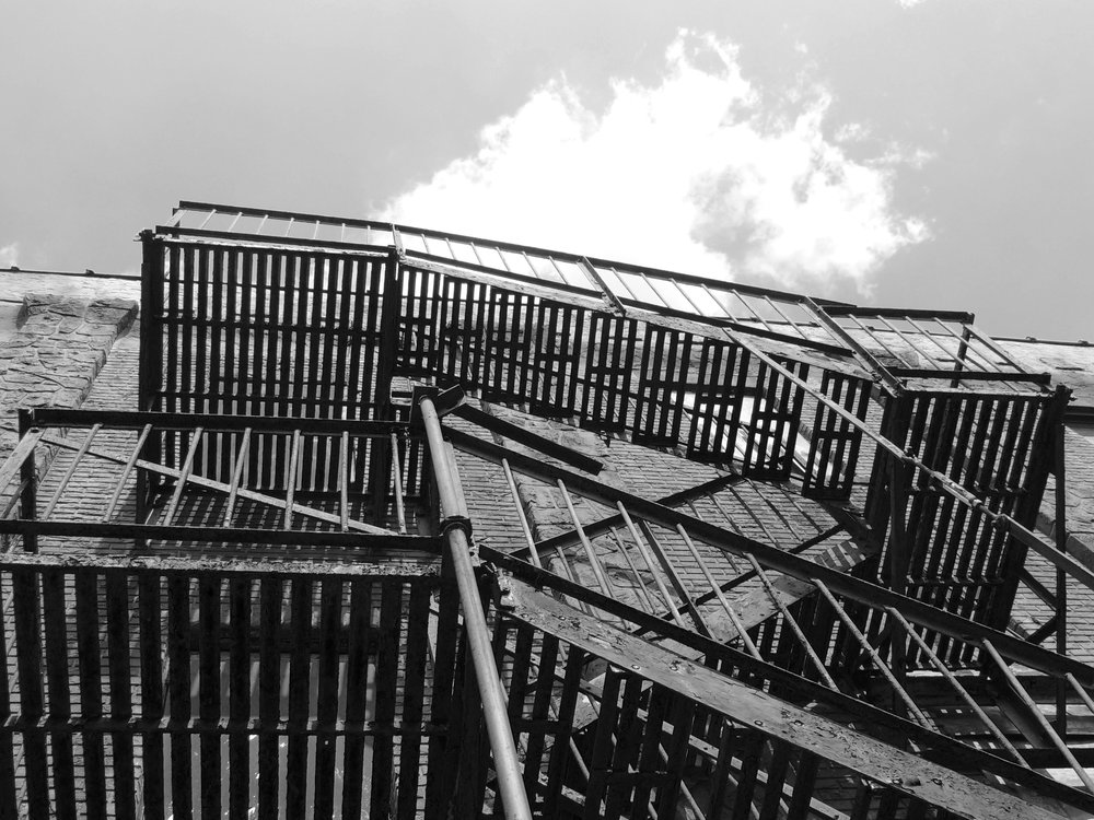 black_and_white_urban_photography.jpg