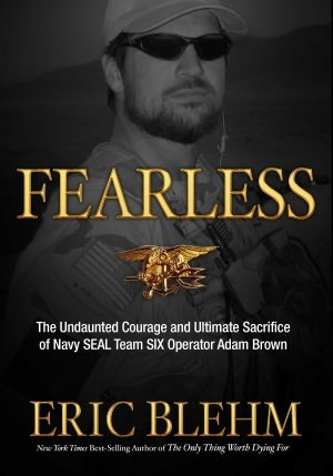 fearless12