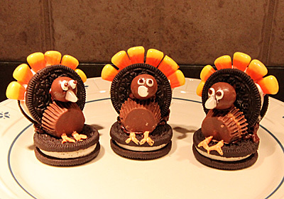 385-oreo-turkeys.jpg