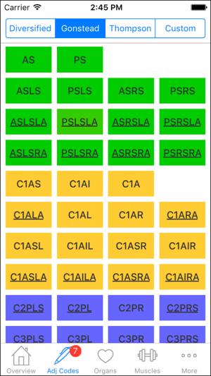 app-codes-gonstead.png