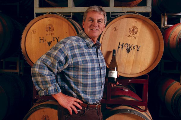 https://www.hoveywine.com