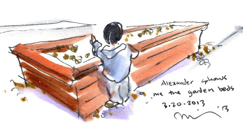 3.20.13-Alex-garden.jpg