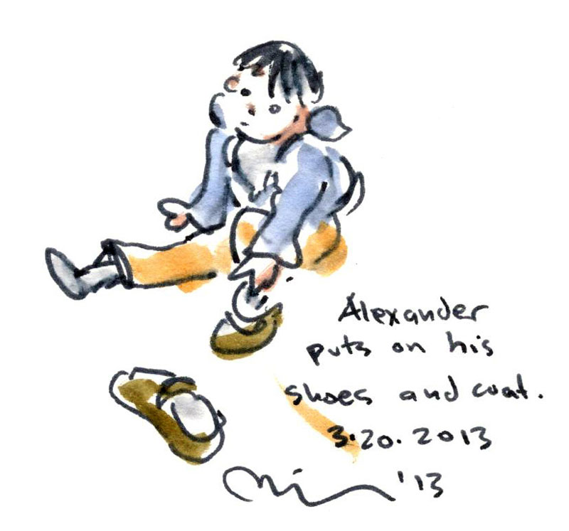 3.20.13-Alex-shoes.jpg