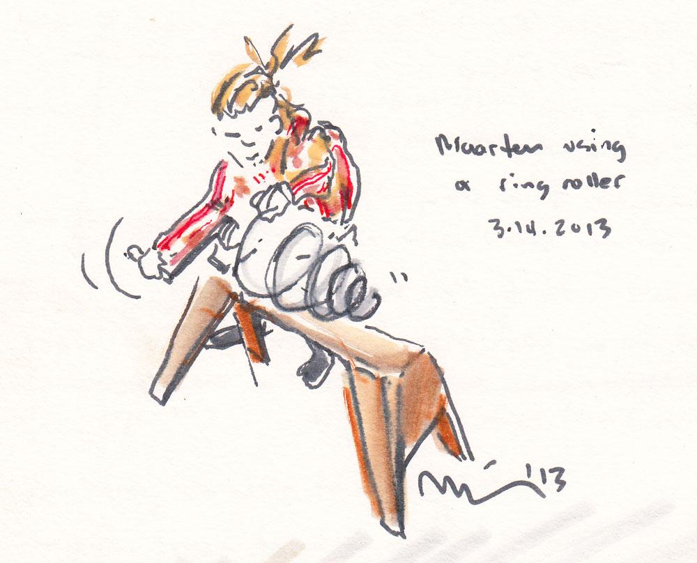 maarten-ringroller-3.14.jpg
