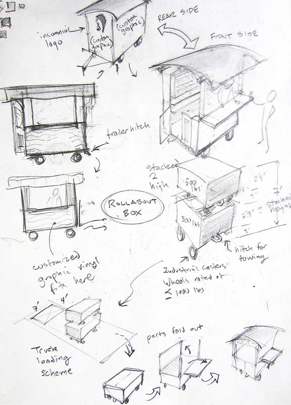 Merch-wagon-concepts.jpg