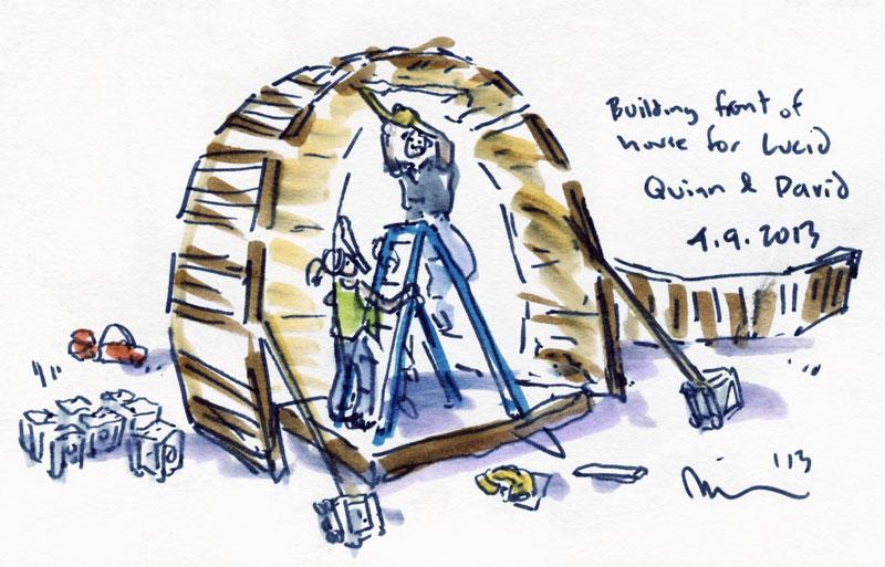 Quinn-fronthouse.jpg