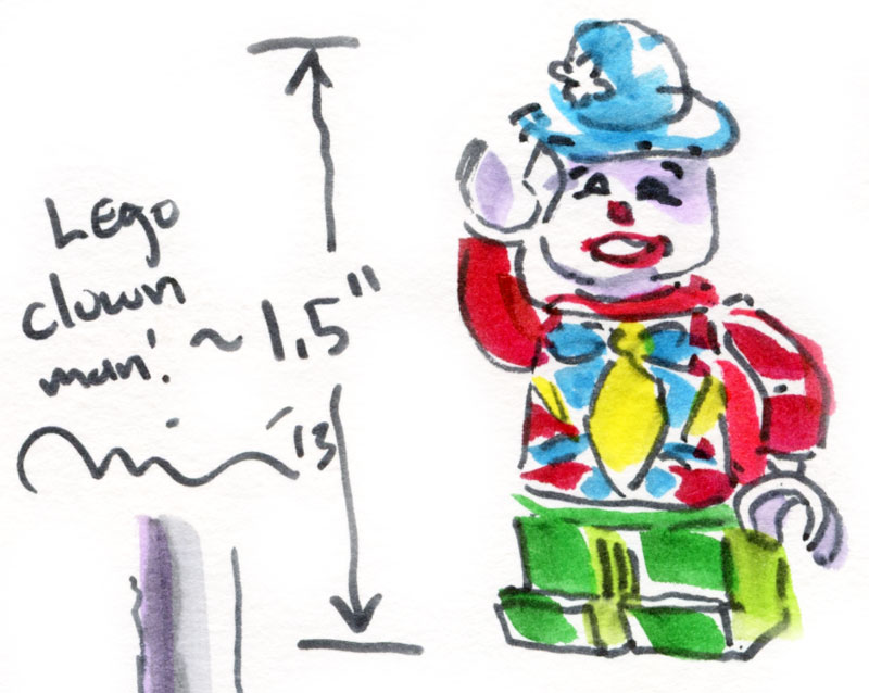 Clown-Lego-man.jpg
