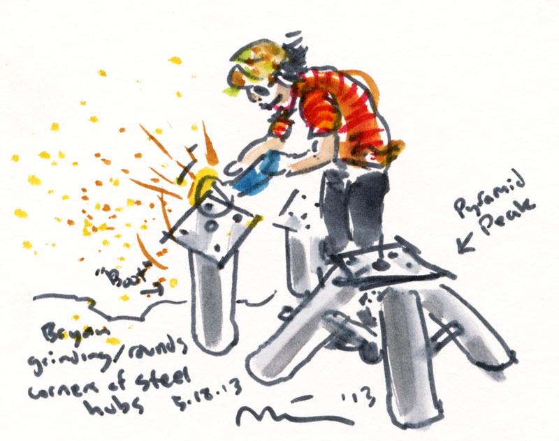 Bryan-grinding-boots.jpg