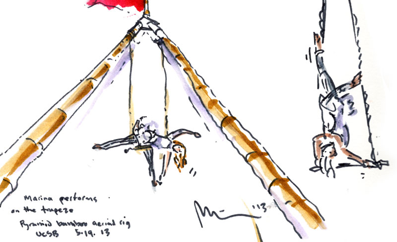 Marina-trapeze.jpg