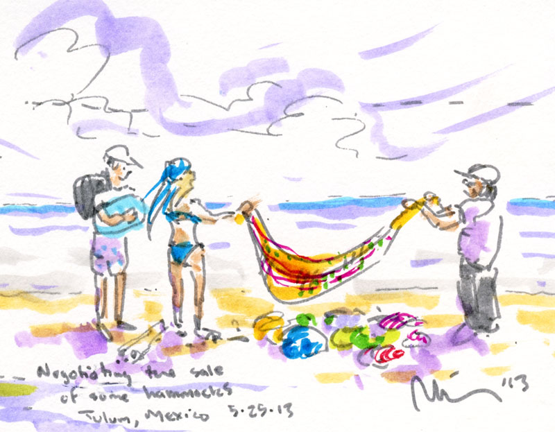 selling-hammocks.jpg