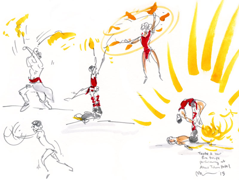 Teote-fire-troupe.jpg