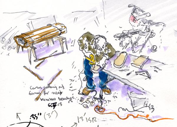 Carlos-benches.jpg