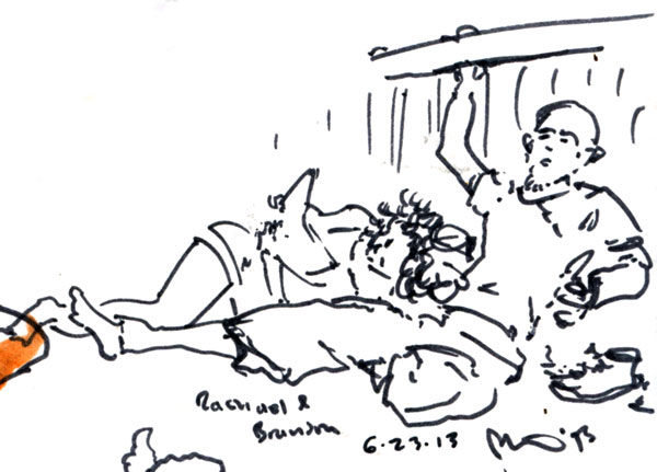 Brandon-Rachael-resting.jpg