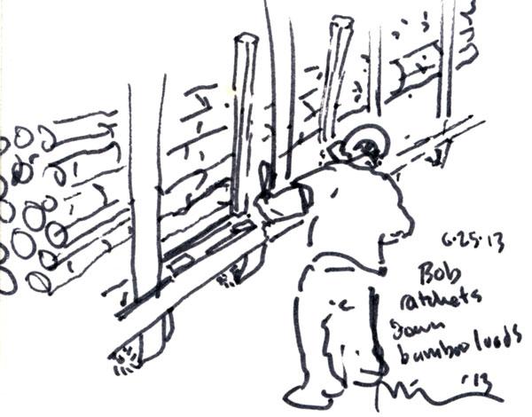 Bob-trucker.jpg