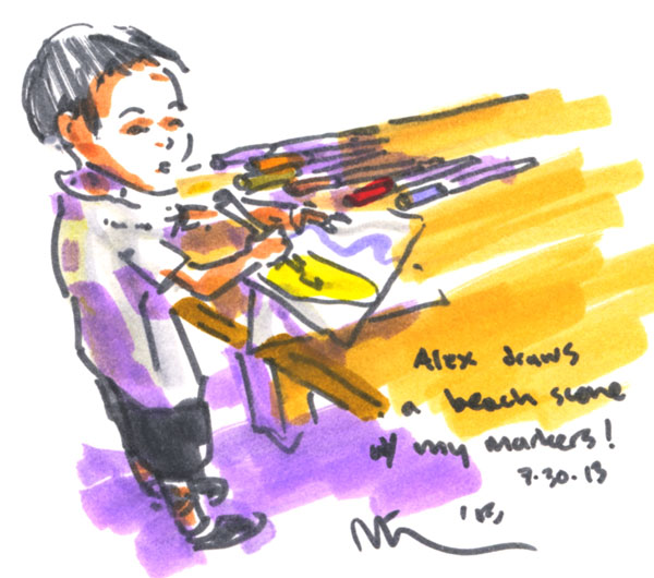 Alex-drawing.jpg