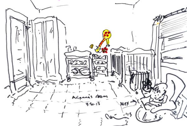 Ariannas-room.jpg