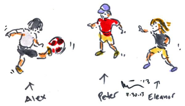 daycamp-soccer.jpg