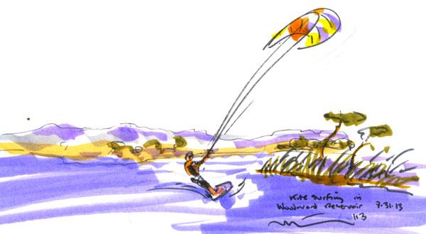 kitesurfing-Woodward-.jpg