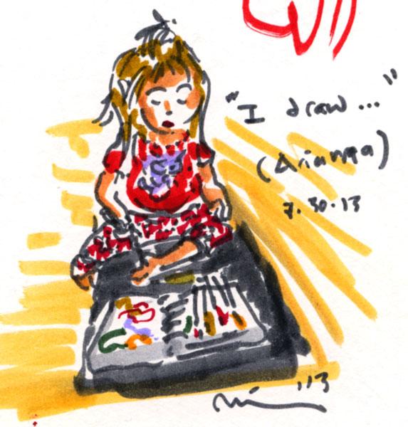 Arianna-I-draw.jpg