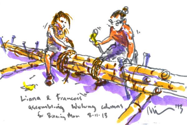 Liana-n-Francois-columns.jpg