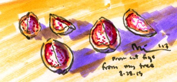 cut-figs.jpg