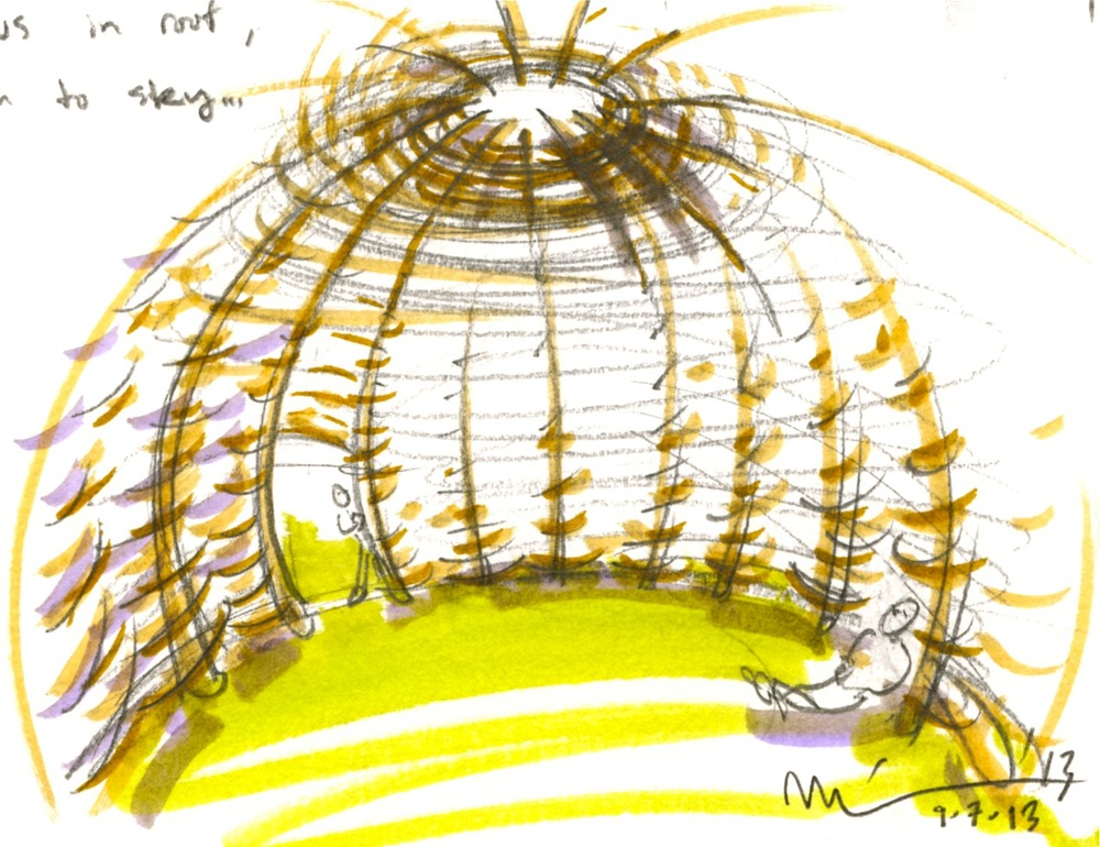 beehive interior.jpg