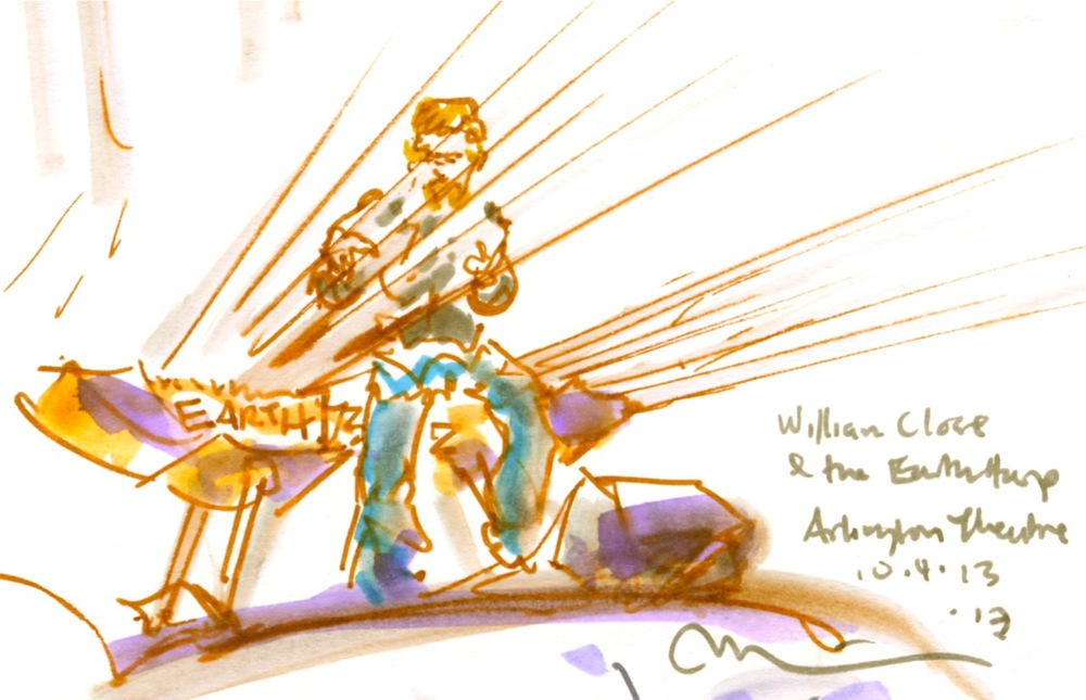 William Close EarthHarp.jpg