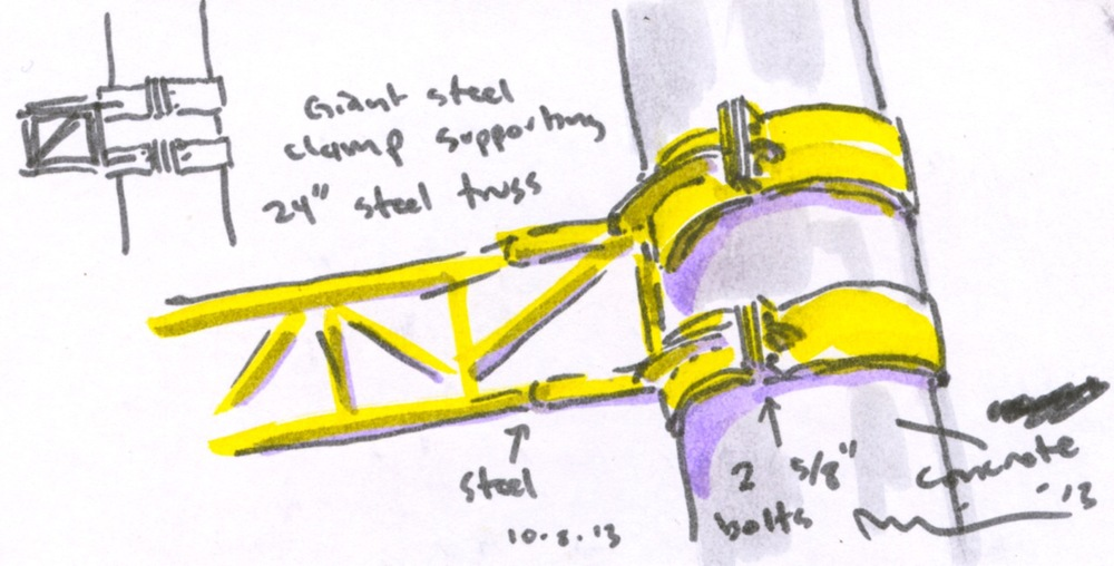 truss to column mount.jpg